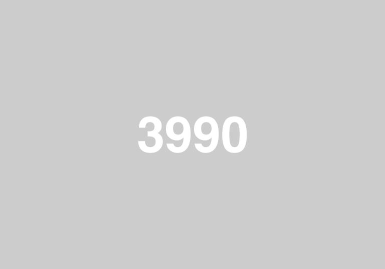 3990 Folsom