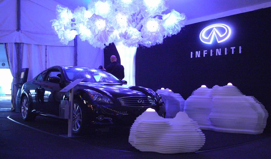 Infiniti-2.jpg