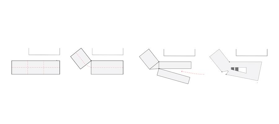 Bauhaus-5.jpg
