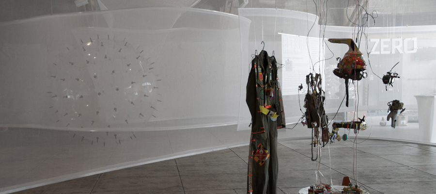 Christopher_Haas_ZERO1-Biennial_Gambiologia_notitle.jpg