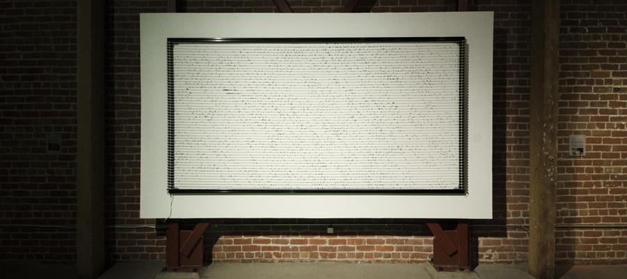 Christopher_Haas_ZERO1-Biennial_PeLang.jpg