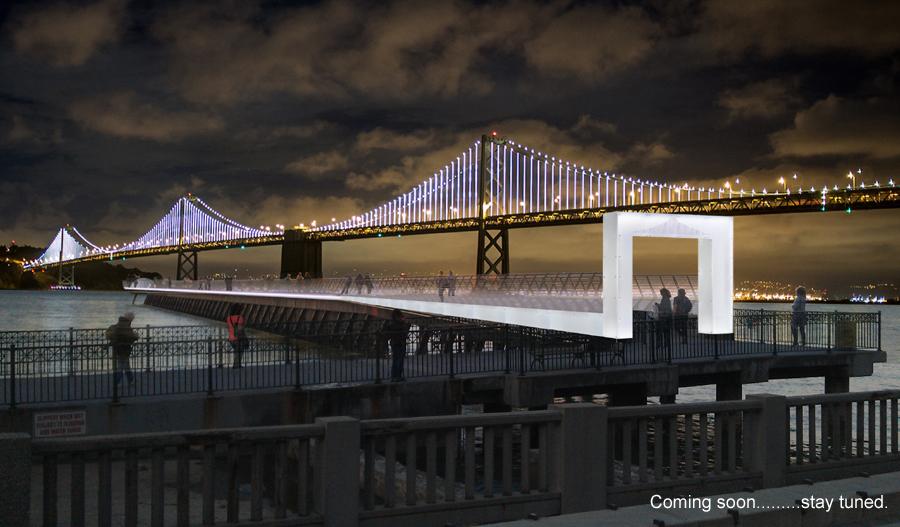Pier14_1_coming-soon.jpg