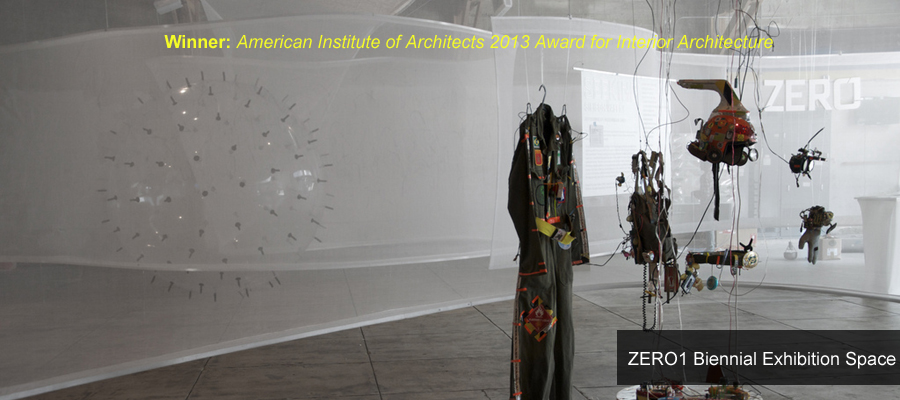 Christopher_Haas_ZERO1-Biennial_Gambiologia_AWARD_v2.jpg