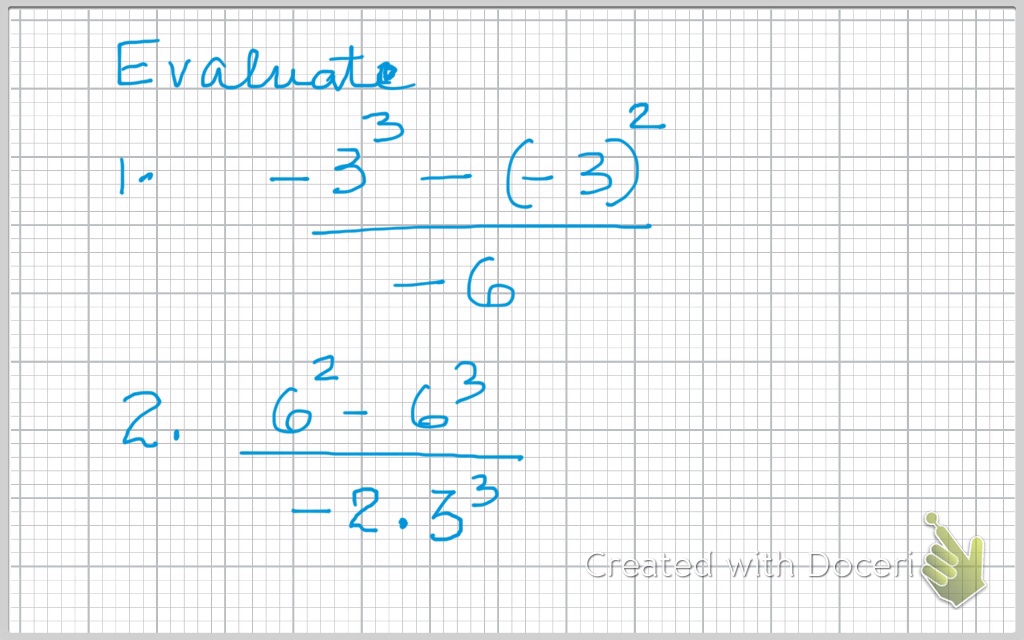 order of operations July 10 20141.jpg