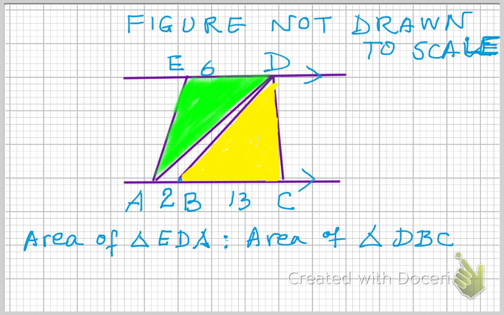 ratio of triangles July 20143.jpg