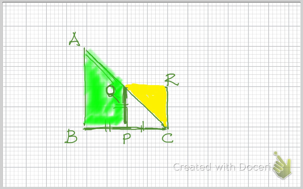 Untitled 19Square Rt Triangle July 25 2014.jpg