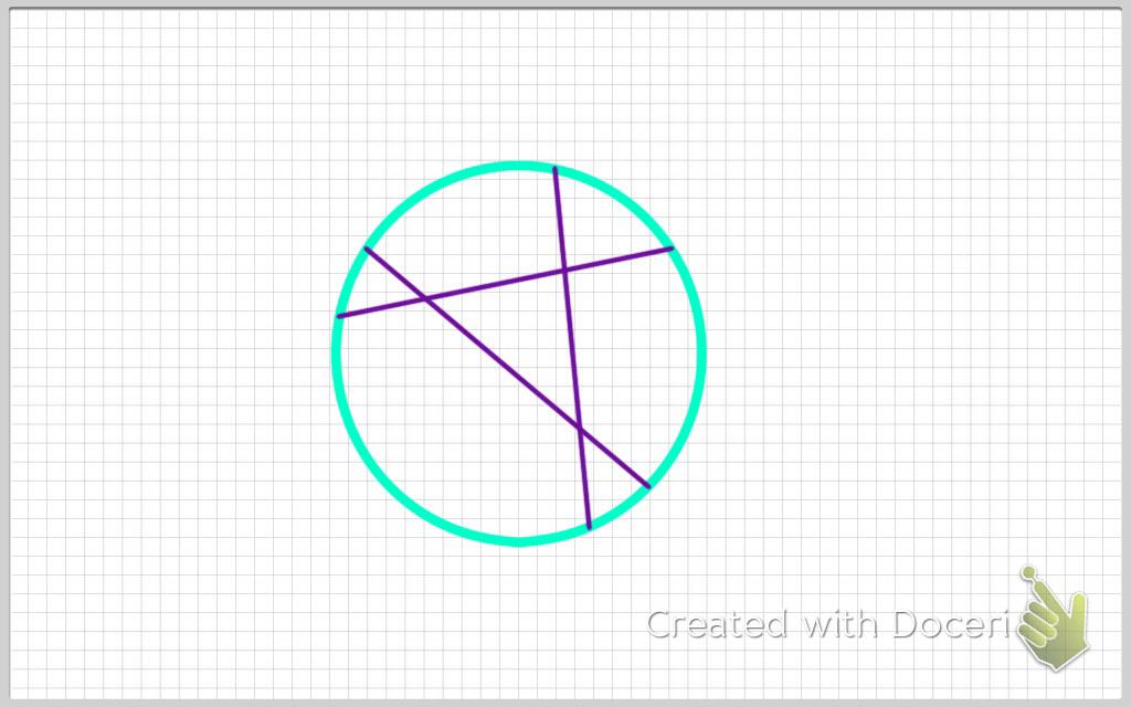 circle 3 cuts August 27 2014.jpg