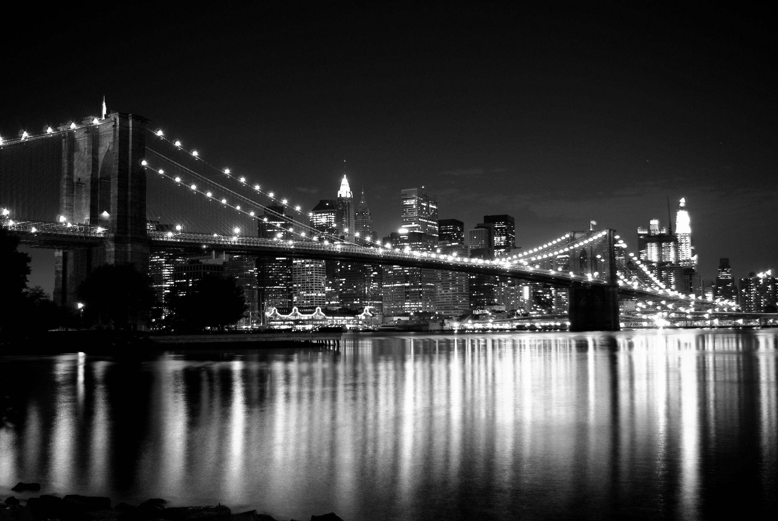 Brooklyn Bridge 1.jpg