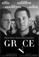 GRACE 1 bw.jpg