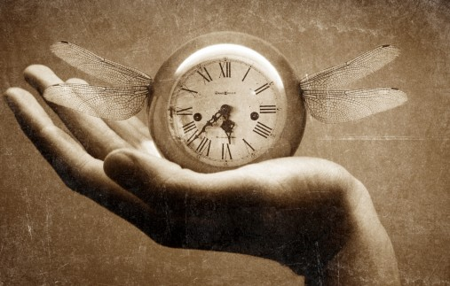 fleeting-time-507x323.jpg