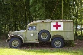 red-cross-truck.jpg