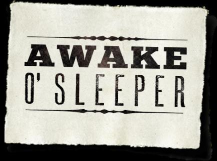 awake-434x323.png