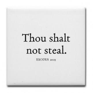 Thou-shalt-not-steal-323x323.jpg