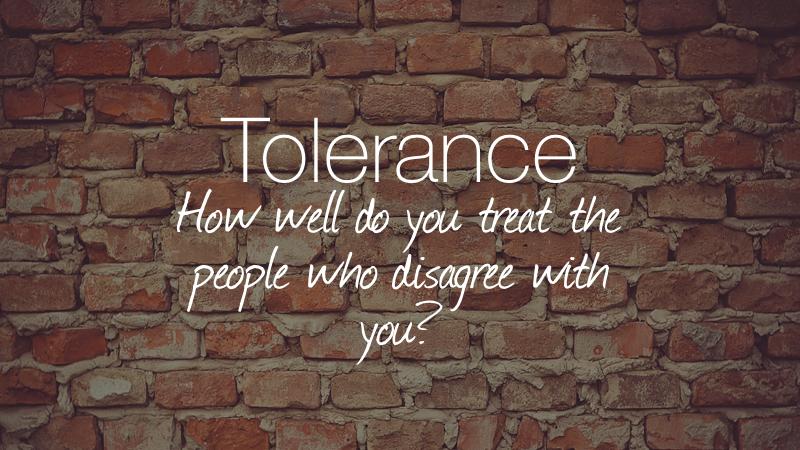 Tolerance.001.jpeg