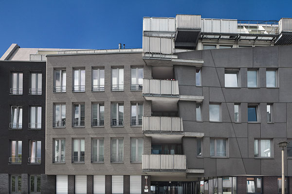 mehrfamilienhaus4.jpg