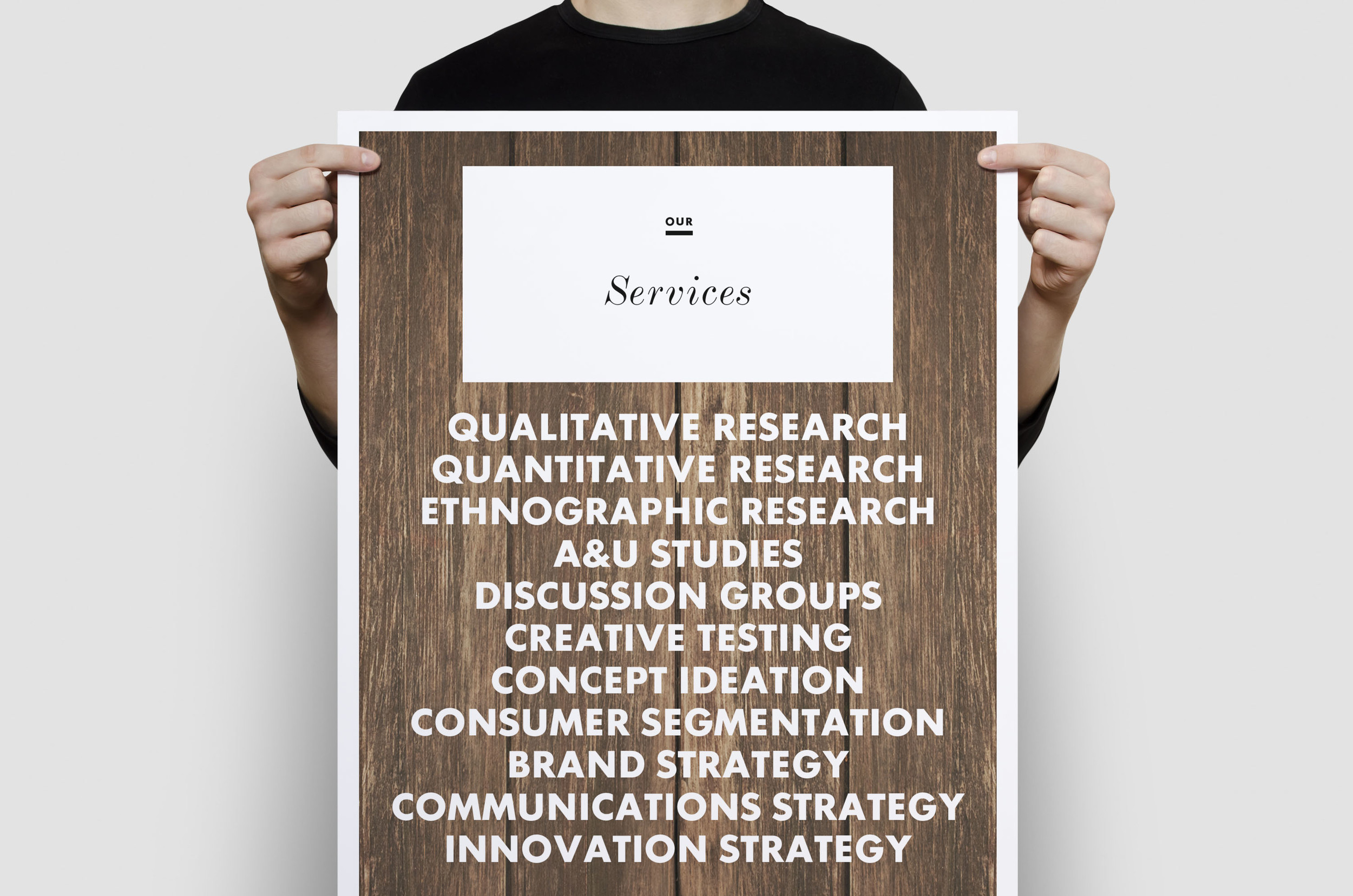 services_poster.jpg