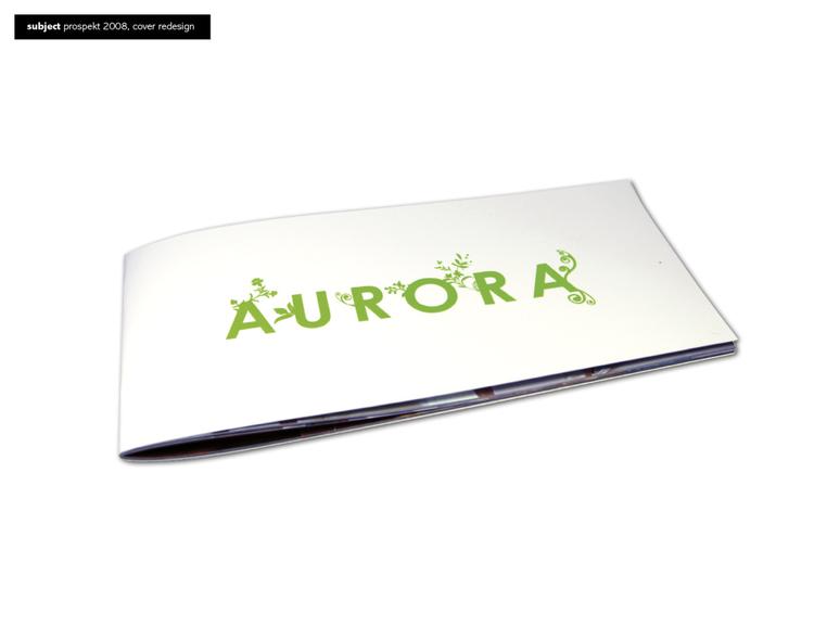 aurora-4.jpeg