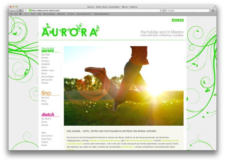 aurora-11.jpeg