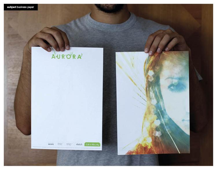 aurora-26.jpeg