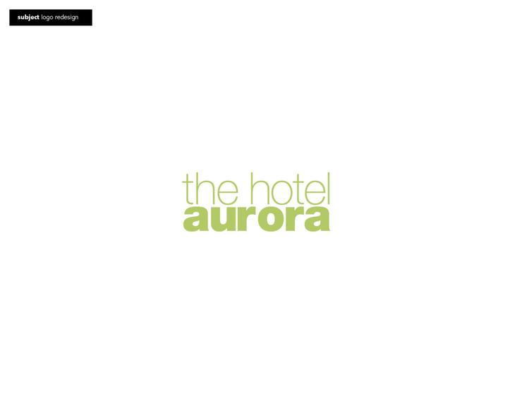 aurora-38.jpeg