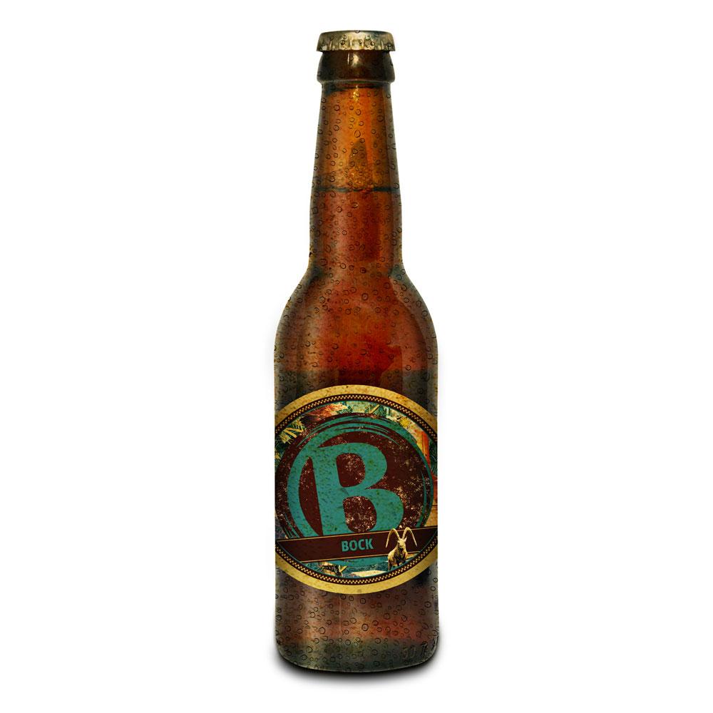 batzen-11b-bockbier.jpg