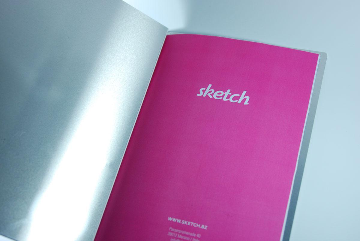 sketch-cocktails-5.jpg