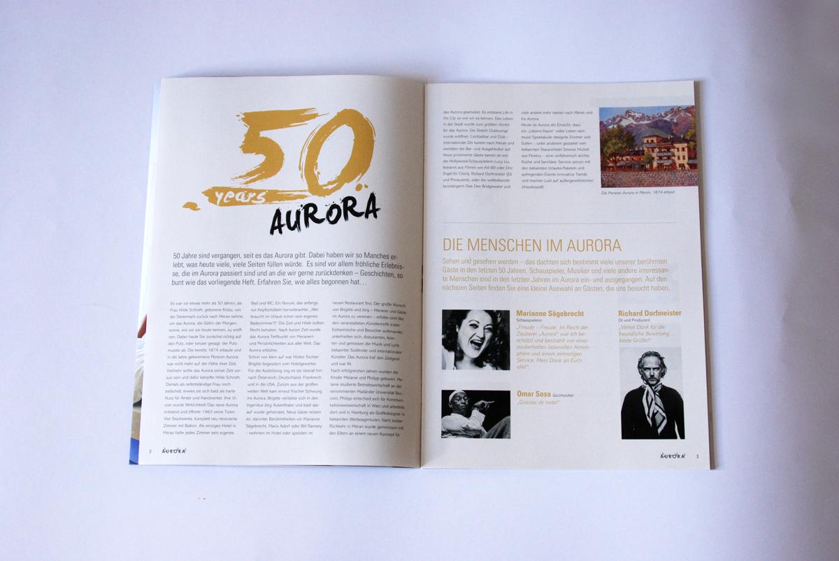 aurora-magazin-2013-7.jpg