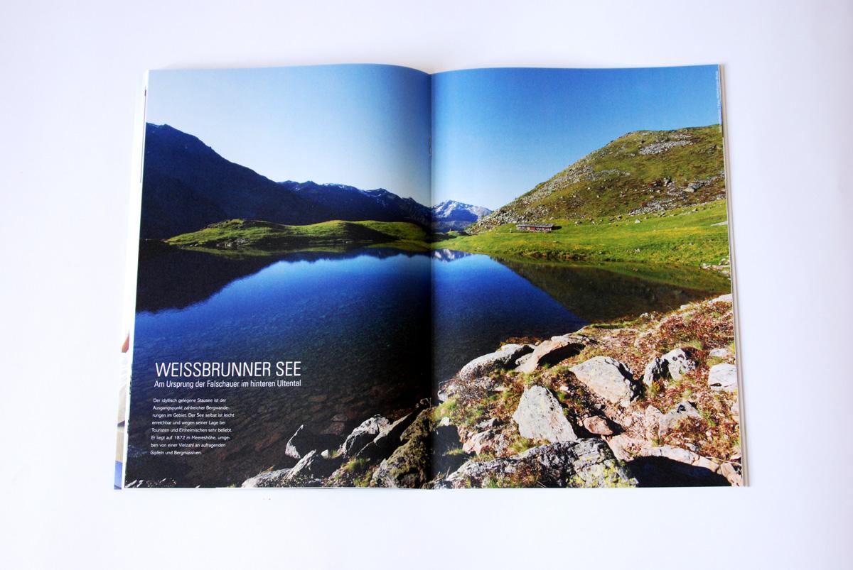 aurora-magazin-2013-11.jpg