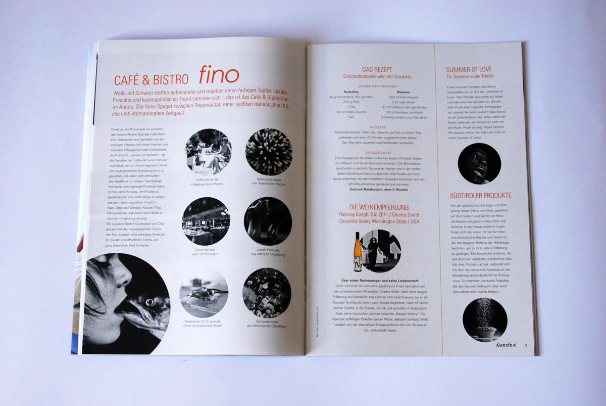 aurora-magazin-2013-10.jpg