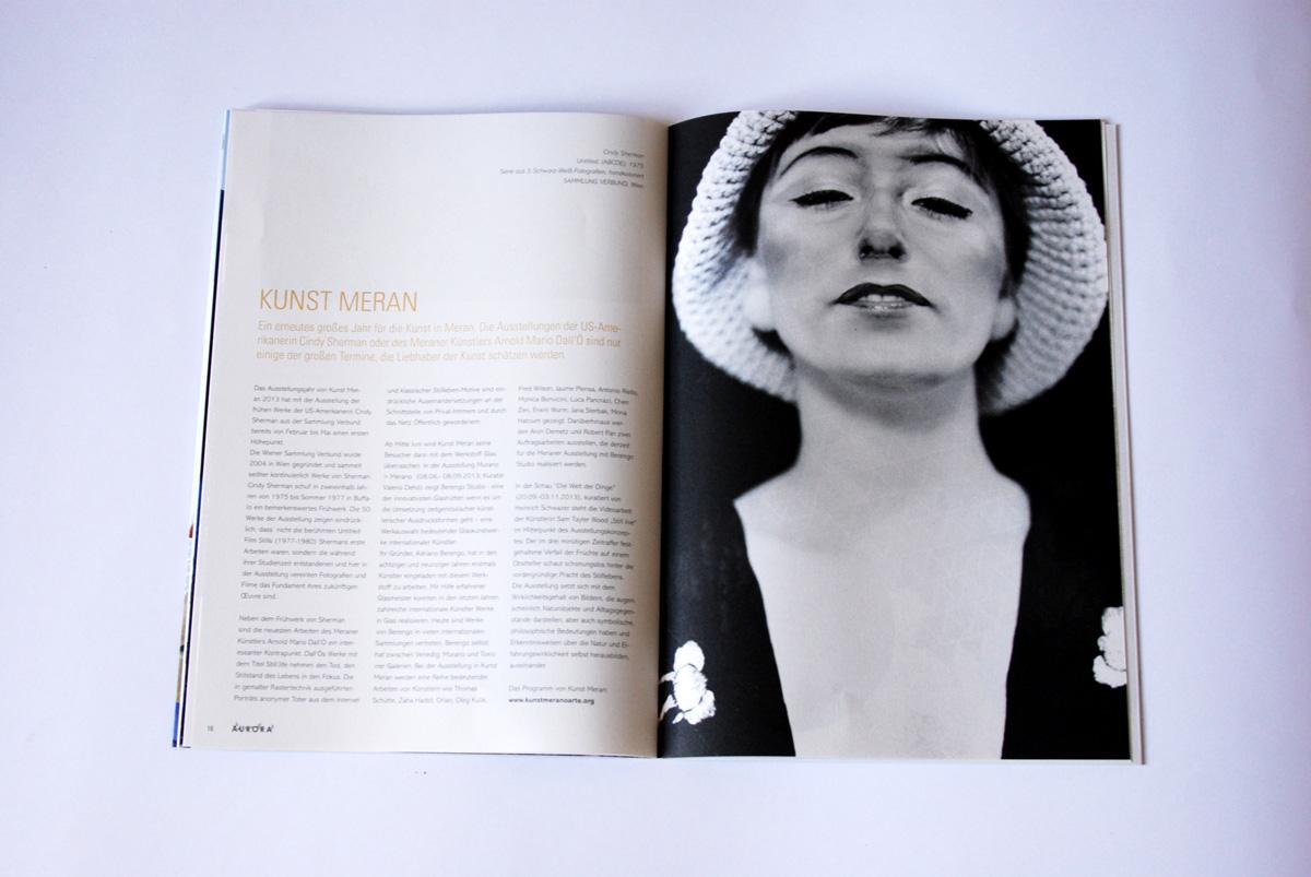 aurora-magazin-2013-14.jpg