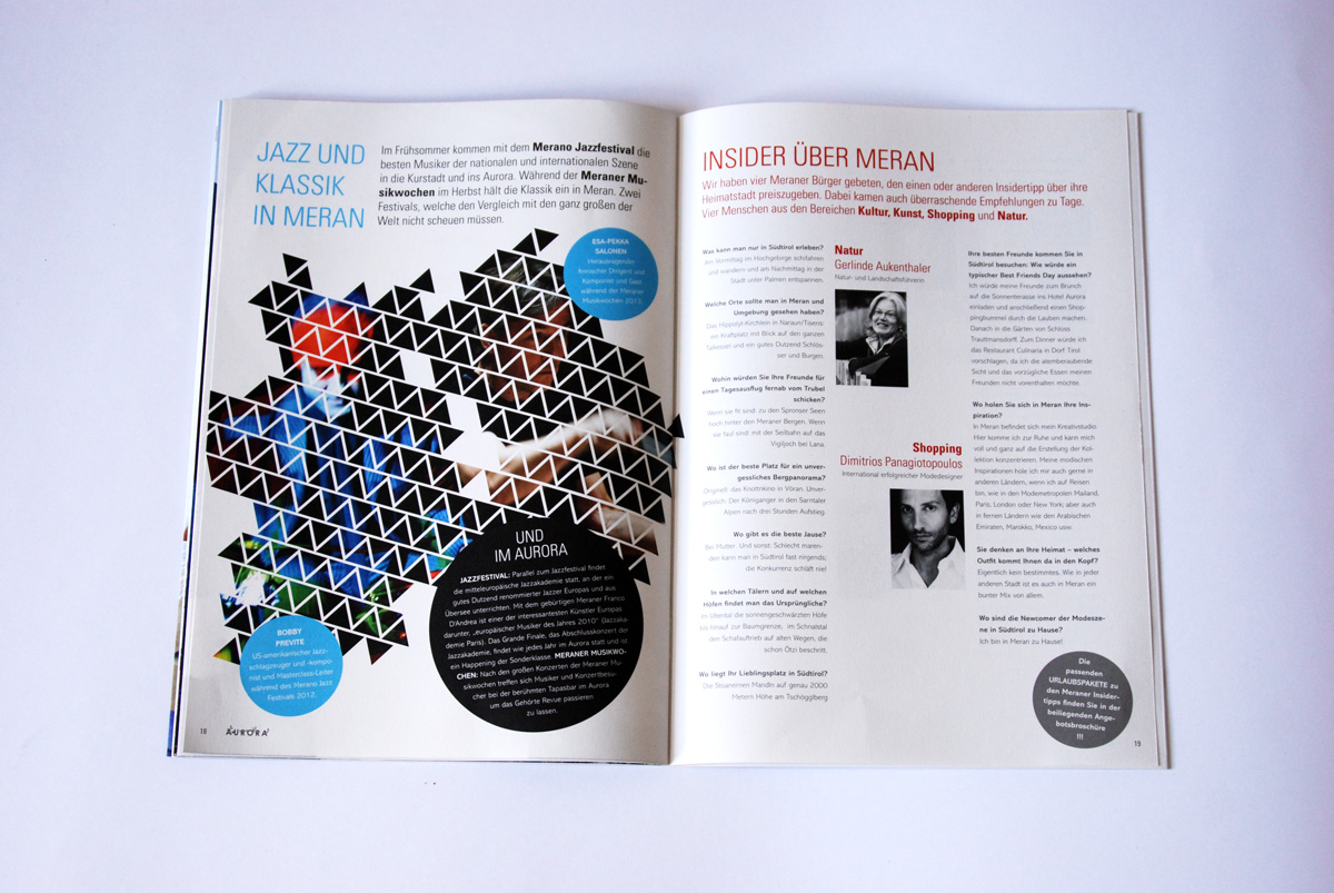 aurora-magazin-2013-15.jpg
