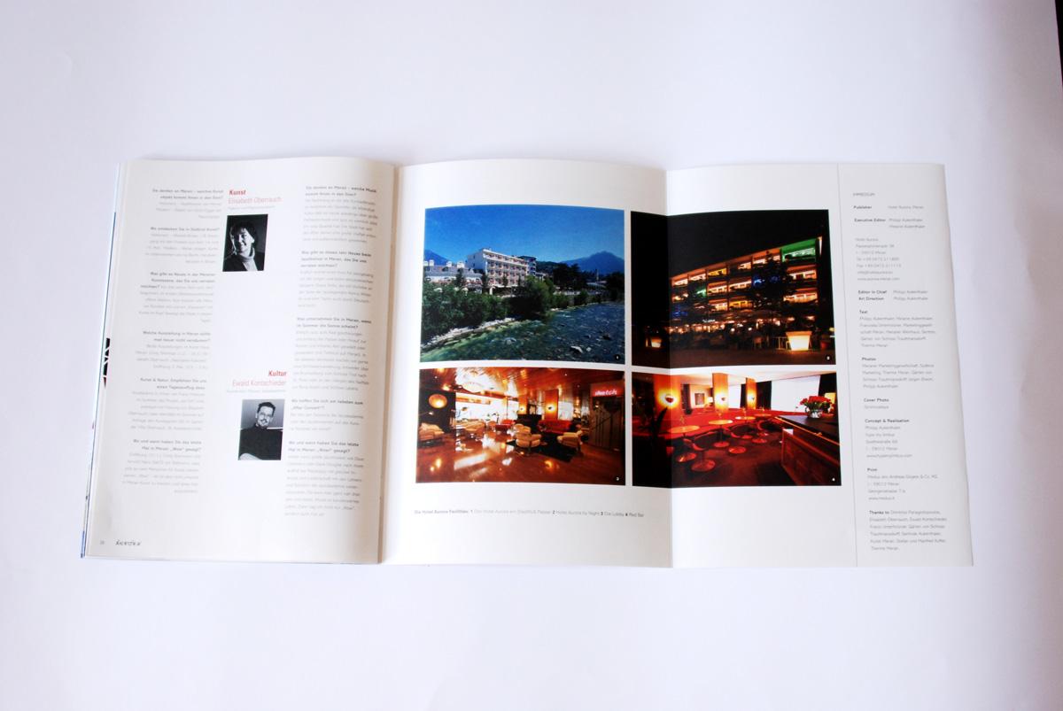 aurora-magazin-2013-17.jpg