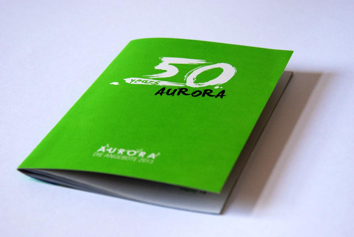 Aurora-Angebote-2013-1.jpg