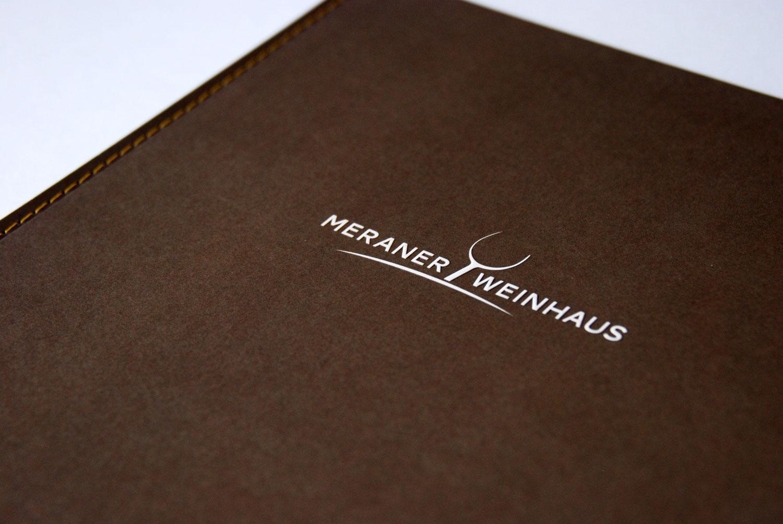 meraner-weinhaus-katalog-2.jpg