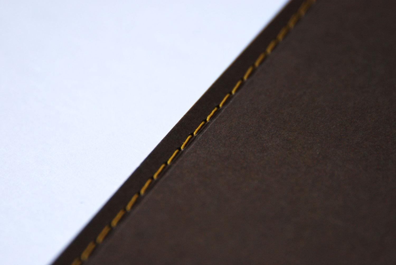 meraner-weinhaus-katalog-2b.jpg