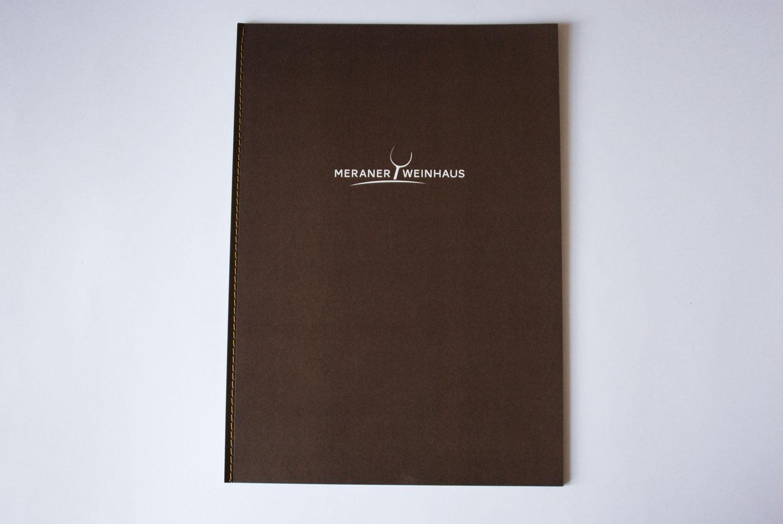 meraner-weinhaus-katalog-1.jpg