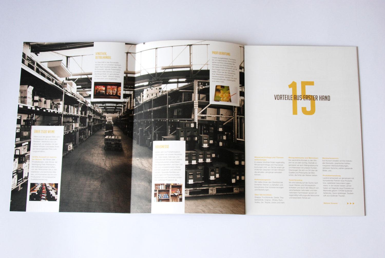 meraner-weinhaus-katalog-6.jpg