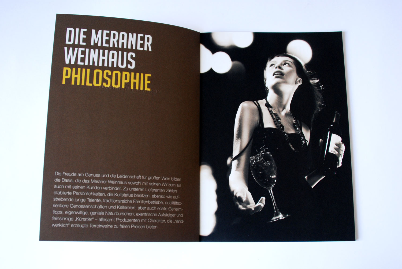 meraner-weinhaus-katalog-4.jpg