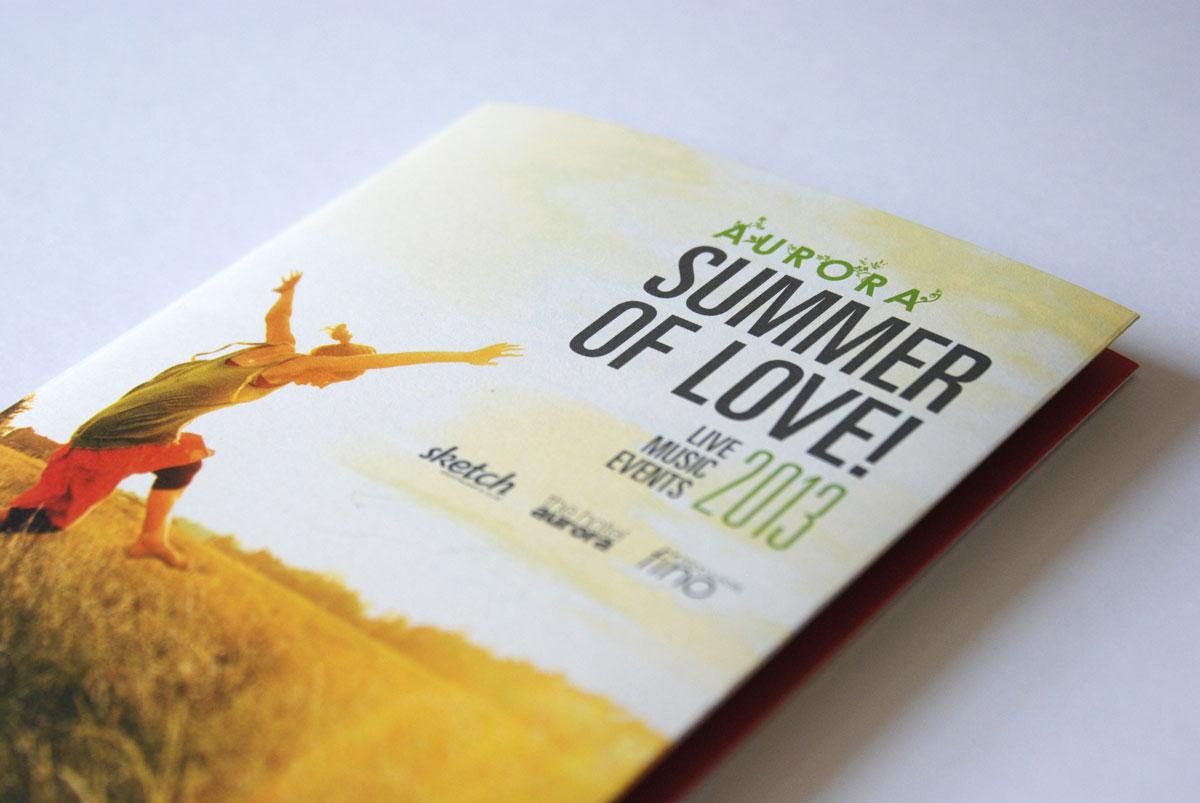 Aurora-Summer-of-love-7.jpg