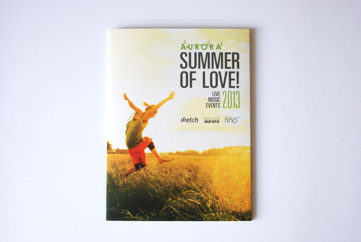 Aurora-Summer-of-love-1.jpg