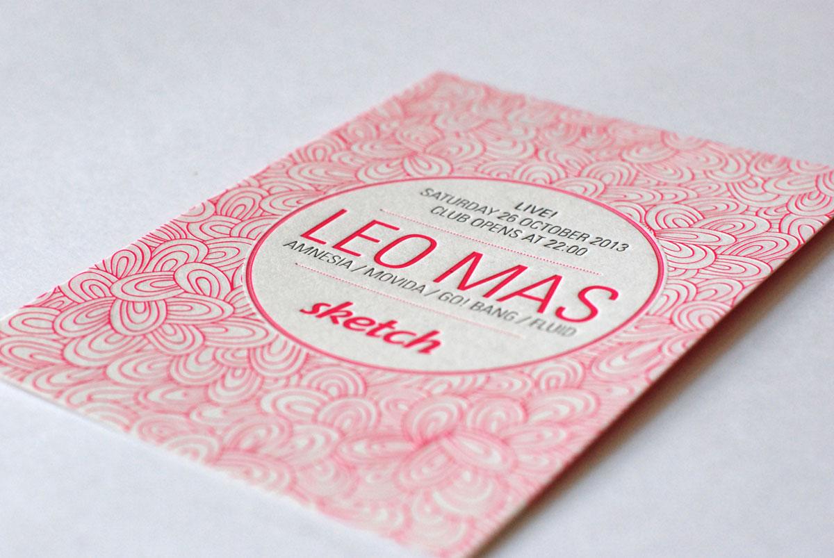 leo-mas-flyer-2.jpg