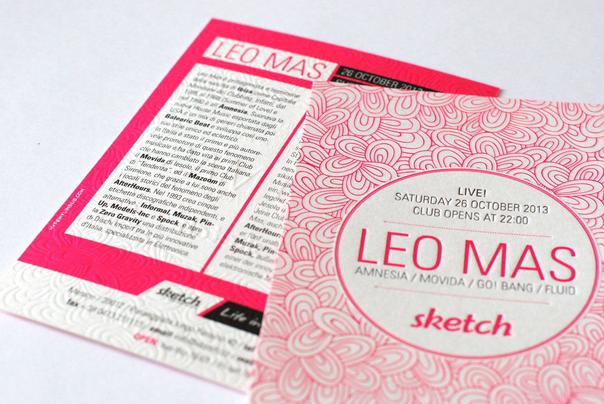 leo-mas-flyer-4.jpg