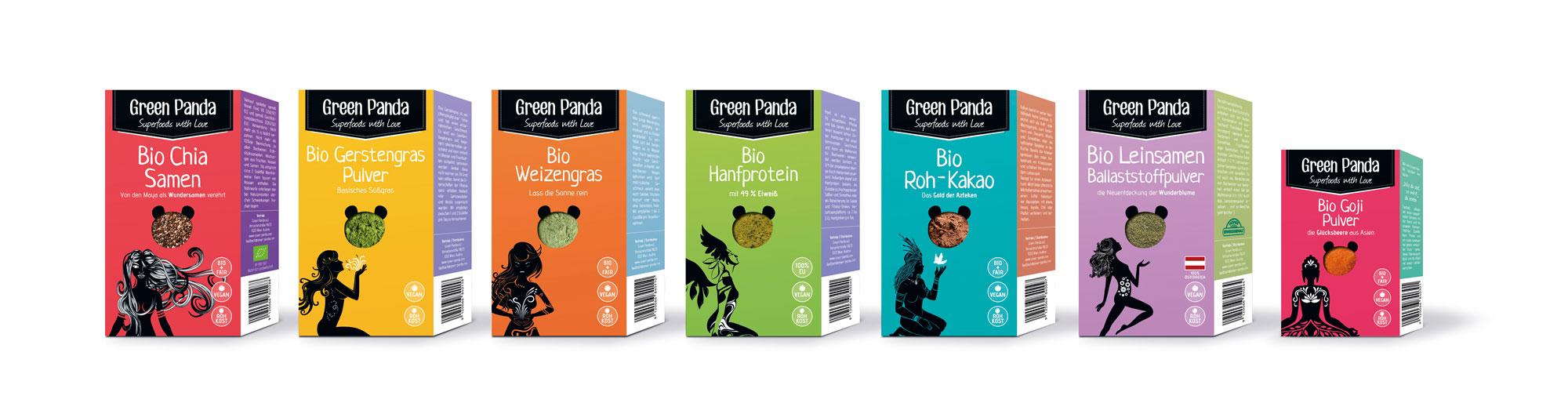 green_panda-collage.jpg