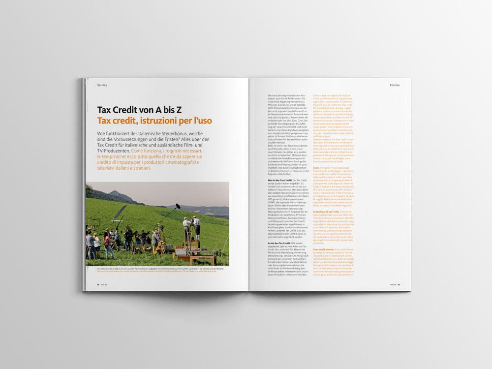 A4-Magazine-Mockup---Take_2.jpg