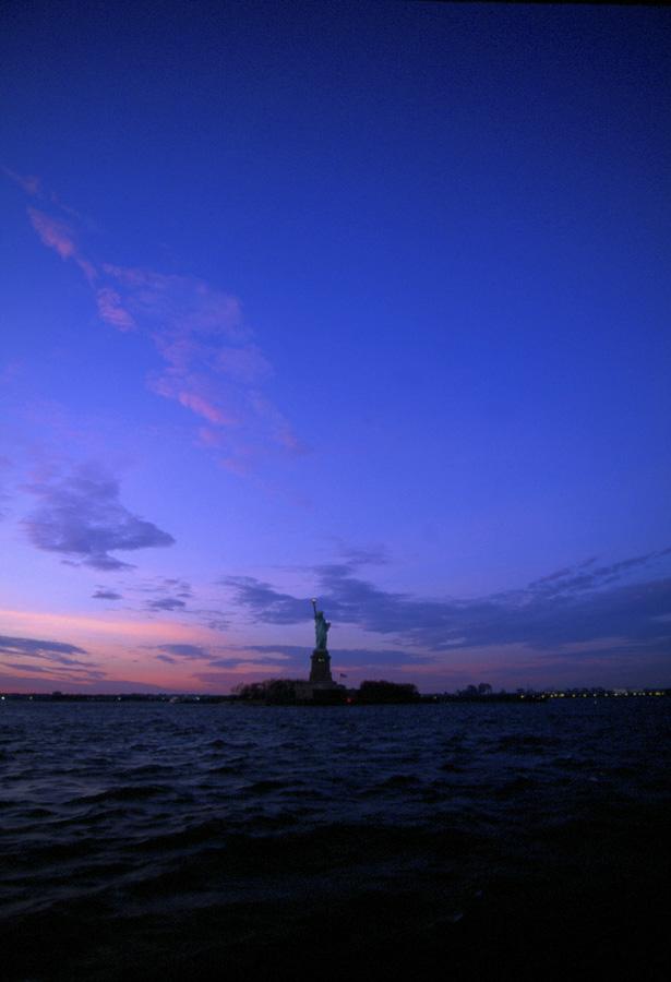 statue-of-liberty-2-copy.jpg