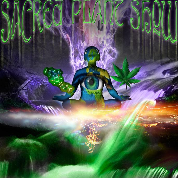 sacredplantshowfinal.jpg