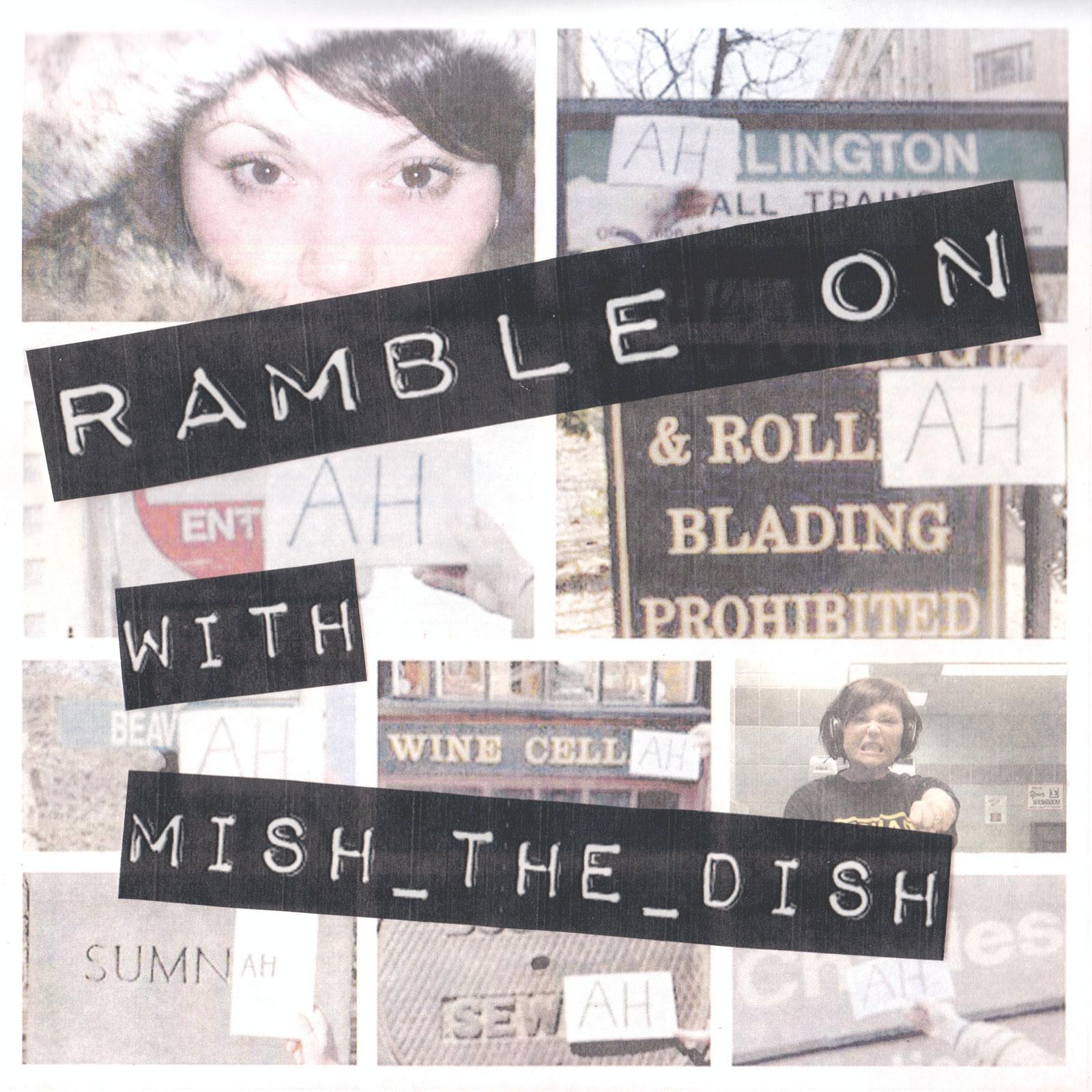 Mish-the-Dish.jpg