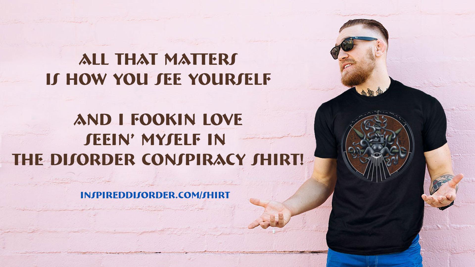 DisorderConspiracy-Conor.jpg