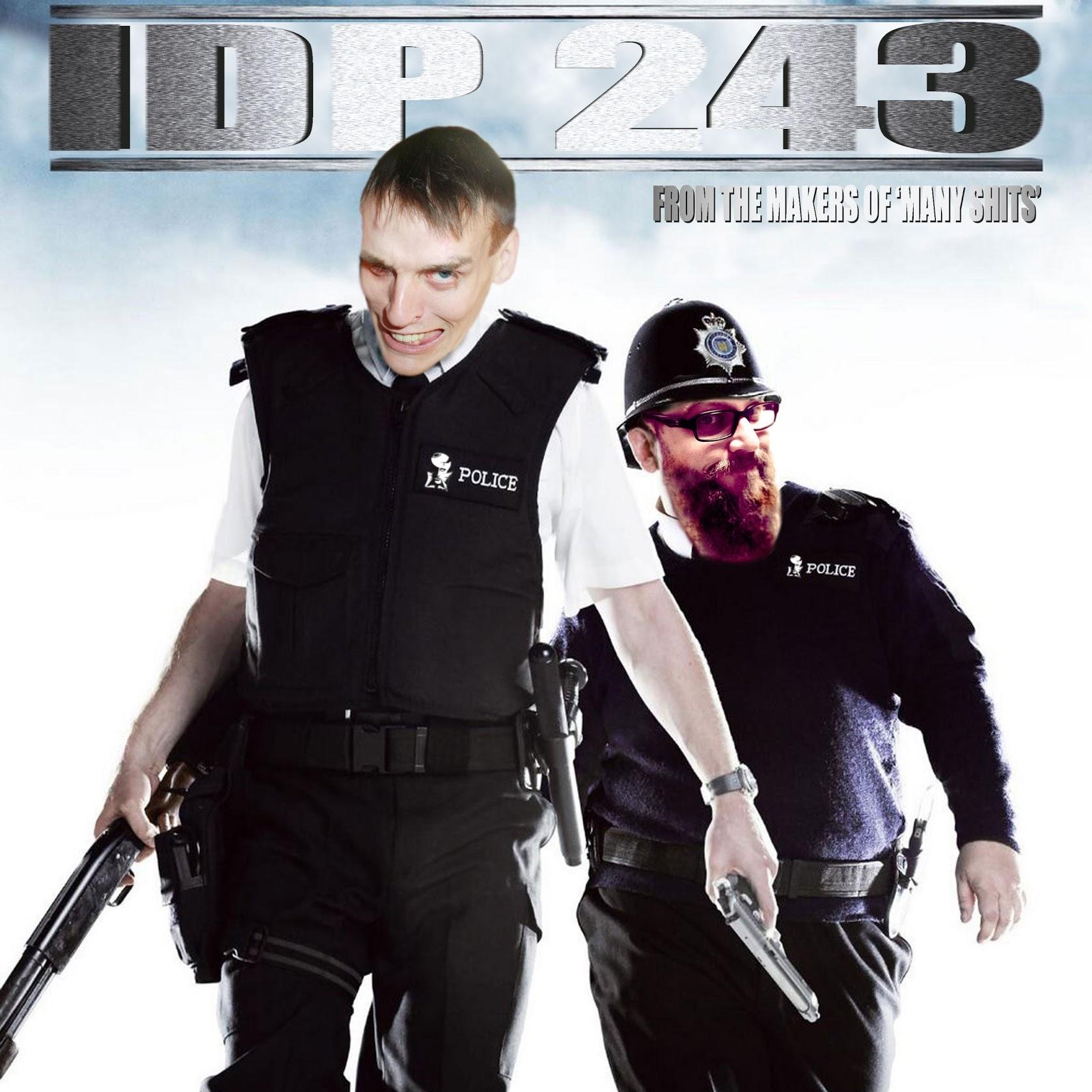 243.jpg