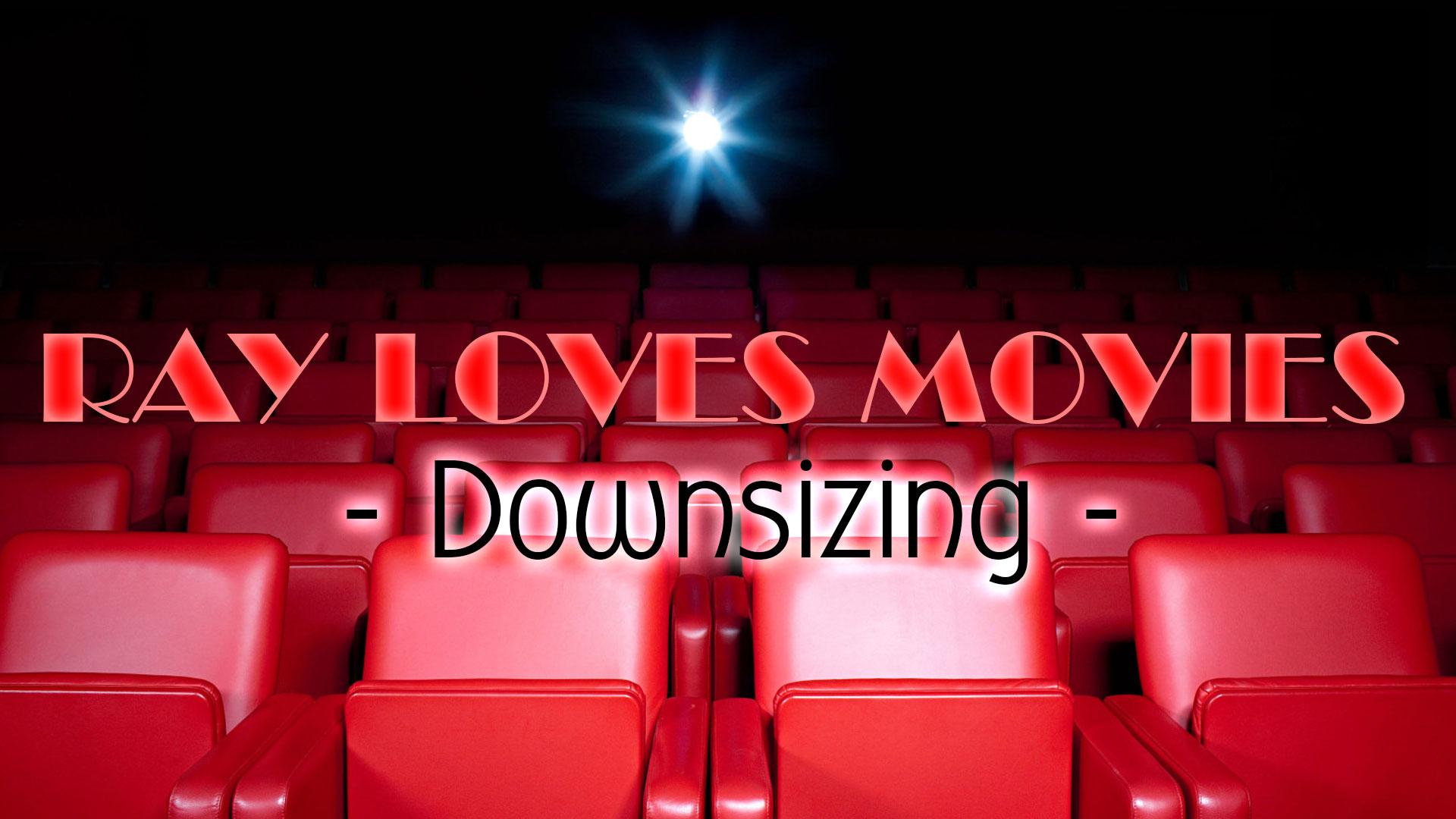 RLM-downsizing.jpg